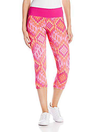 9a7cf82abbc34 Pants for Women in Pink: Now up to −82% | Stylight