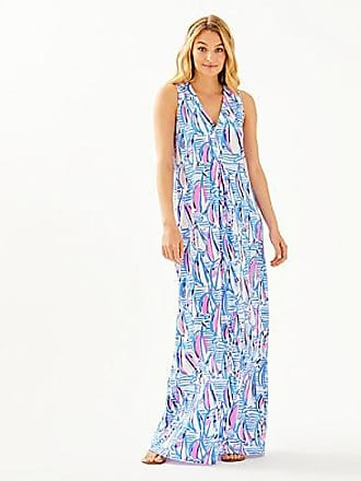 11a736ab7ed Lilly Pulitzer® Dresses − Sale: at USD $49.31+ | Stylight