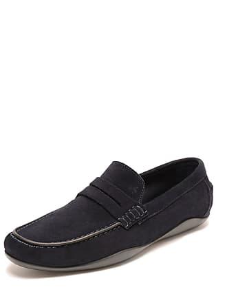 1ece8cbbfdb Harrys of London® Shoes − Sale  up to −42%