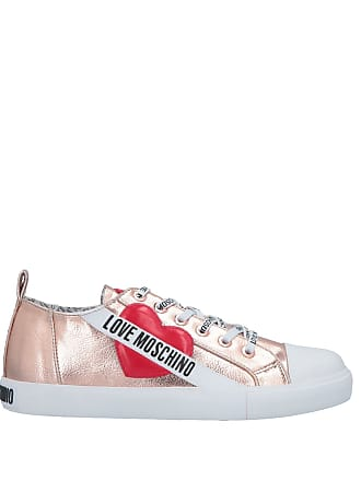 2ff167473be4bc Love Moschino CALZATURE - Sneakers & Tennis shoes basse