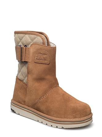 8c281fc3014ca7 Sorel Stiefel  Sale bis zu −55%
