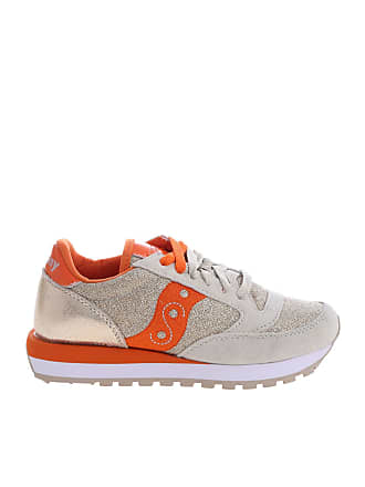 Saucony Sneakers Saucony Jazz O Triple Limited Edition d3235fb5356