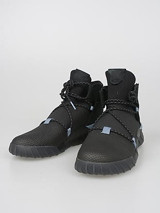 huge selection of 8007a 5dfd2 adidas Sneakers TUBULAR X 2.0 Größe 10,5