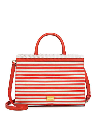 1252195995e9 Bags with Stripes pattern  Shop 29 Brands up to −60%
