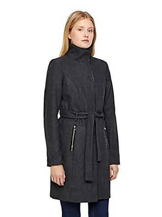 0d567d261eb1d8 Vero Moda Damen Mantel Vmbessy Class 3/4 Wool Jacket Noos