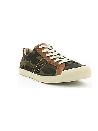 beff8a2d600939 Baskets Kickers pour Hommes : 96 articles | Stylight