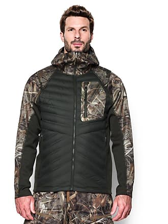 Under Armour Jackets For Men Browse 48 Items Stylight