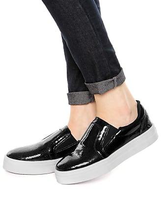 26203a276cf2 Sapatos Fechados Dafiti Feminino: com até −69% na Stylight