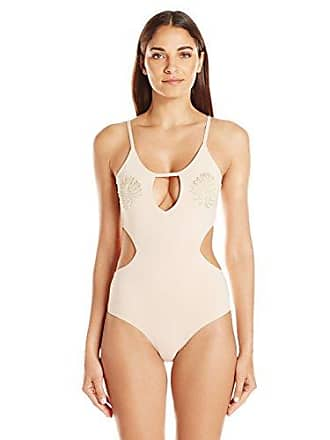 7cd7fb7dfe Minkpink® One-Piece Swimsuits − Sale  up to −79%