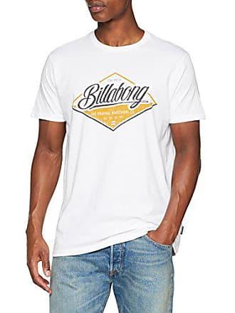 Ropa de Billabong®  Ahora hasta −40%  5cf2ca90244