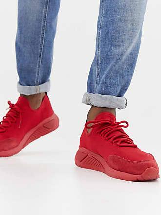 Red Diesel Shoes / Footwear: Shop up to