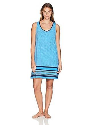 Jockey Nightshirts for Women − Sale  at USD  9.44+  844327208