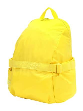 Puma Cosmic Backpack - BAGS - Backpacks   Bum bags 4bf5c16f35414
