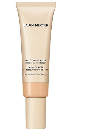 Laura Mercier Nr. 1N2 - Vanille Foundation 50ml