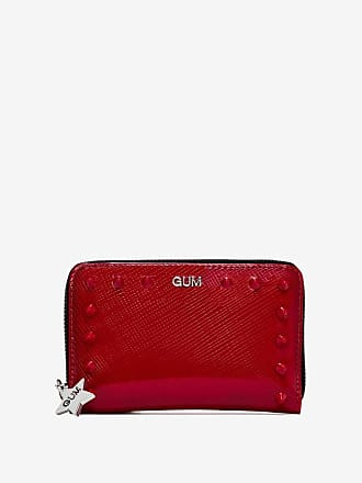 gum small wallet colorstuds