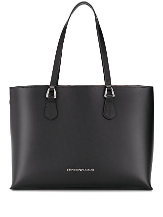 Emporio Armani® Bags  Must-Haves on Sale up to −35%  13d0f27935b01