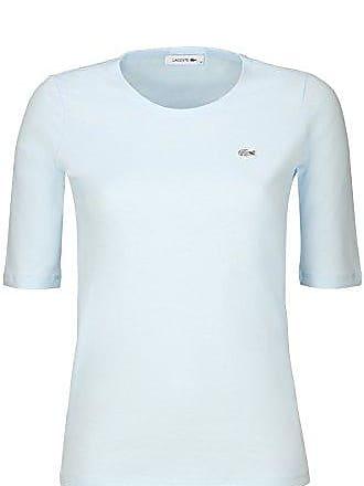 62b61671fcd038 Lacoste® T-Shirts für Damen  Jetzt bis zu −60%