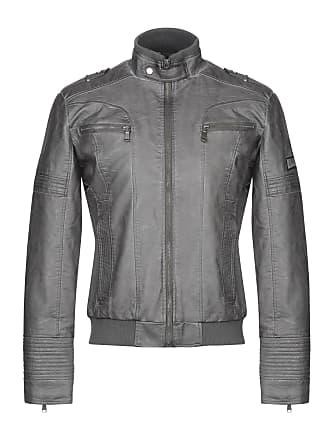 Yes-Zee COATS & JACKETS - Jackets su YOOX.COM