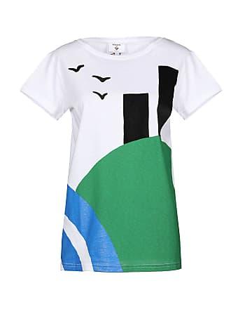 T-Shirt Rossignol®  Acquista fino a −43%  f8904ebae0a2