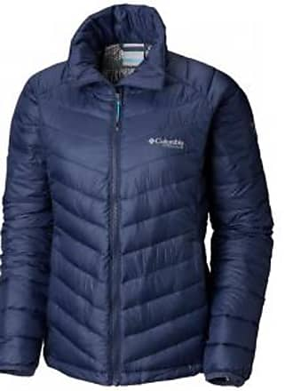 Columbia Womens Snow Country Jacket