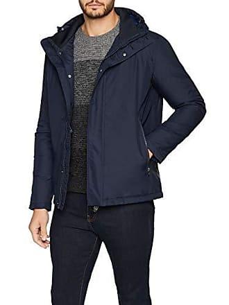 Vestes pour Hommes North Sails® | Shoppez les jusqu''à −70