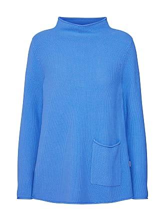 Pullover von Lieblingsstück®  Jetzt bis zu −53%   Stylight 95b6edd4b9