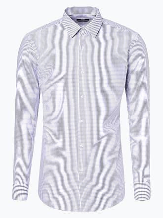 1c7ee570d35106 HUGO BOSS Langarmhemden  700 Produkte im Angebot