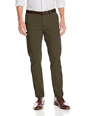 8eceb1117de43 Scotch   Soda Nos Stuart - Slim Fit Cotton elastan Garment Dyed Chino Pant,