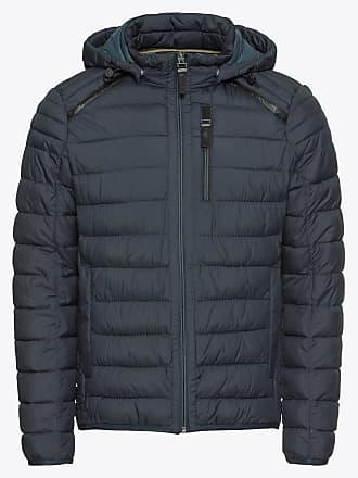 Jacken von s.Oliver Red Label®  Jetzt bis zu −50%   Stylight 1aa0df34d0