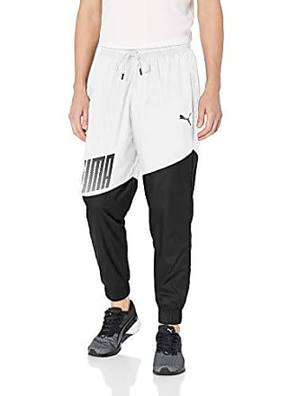 9a51972bb974 Men s Puma® Clothing − Shop now up to −37%