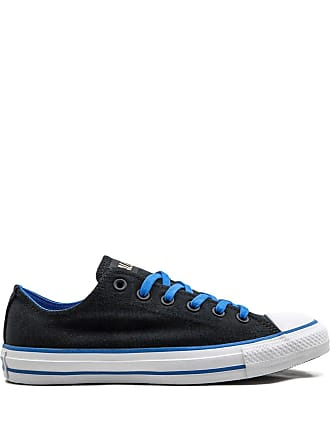 Converse CT OX sneakers - Black