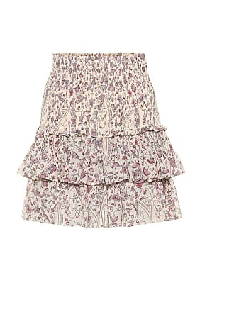 77102edc50a09 Isabel Marant® Skirts − Sale: up to −80%   Stylight
