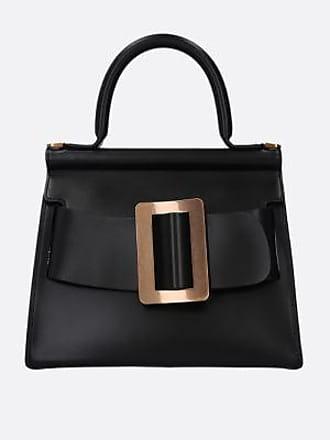 Boyy Handbags Handbags