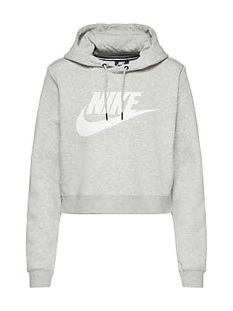 be61b6cb9f6c Sweatshirts von Nike®  Jetzt bis zu −63%   Stylight