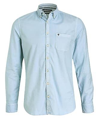 Marc O Polo® Hemden  Shoppe bis zu −50%   Stylight 431b30e2a4