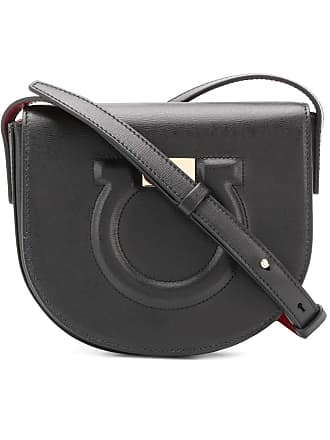 Salvatore Ferragamo® Cross Body Bags  Must-Haves on Sale up to −40 ... 81b067caba6fa