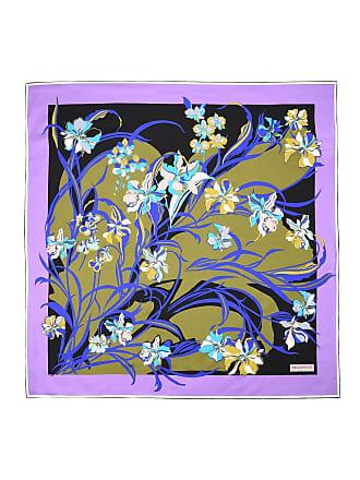 mode de luxe guetter 50-70% de réduction Emilio Pucci® Foulards − Sale: up to −30% | Stylight