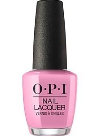 OPI Tokyo Collection Nail Lacquer NLT84 All Your Dreams In Vending Machines 15 ml