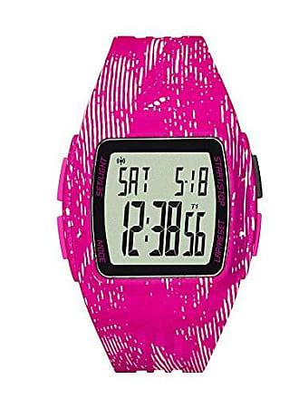 adidas Relógio Adidas Performance Feminino - Adp3185/8tn