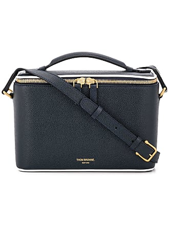 c8f6d6c0d99 Thom Browne Bags for Women − Sale: up to −40% | Stylight