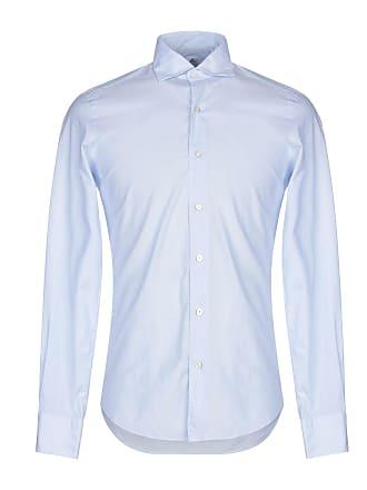 Camicie Finamore®  Acquista fino a −60%  d86d851eec86