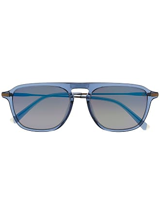 Etnia Barcelona Rodeodrive sunglasses - Azul