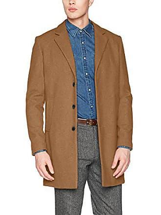750a6d54f0cdf Premium by Jack   Jones Jprmartin Wool Jacket