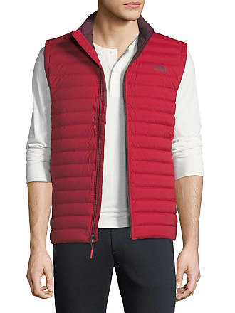 2d56e8ba640f The North Face Down Vests for Men  Browse 52+ Items