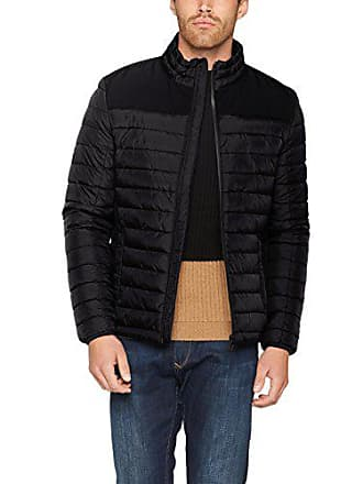 Jacken in Schwarz von s.Oliver® ab 18,85 €   Stylight 46d31ea82f