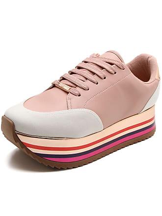 6ba65dc42 Sapatos De Verão Vizzano Feminino: com até −63% na Stylight