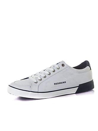 81cbb11b8f Chaussures Redskins® : Achetez dès 44,96 €+ | Stylight