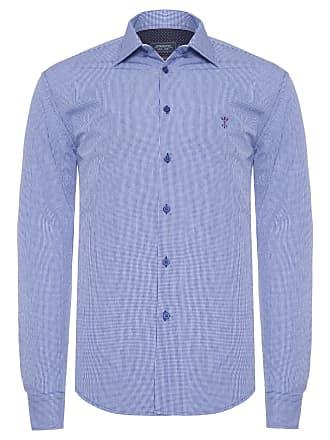 69070ee17a Camisas Sociais − 1393 produtos de 147 marcas