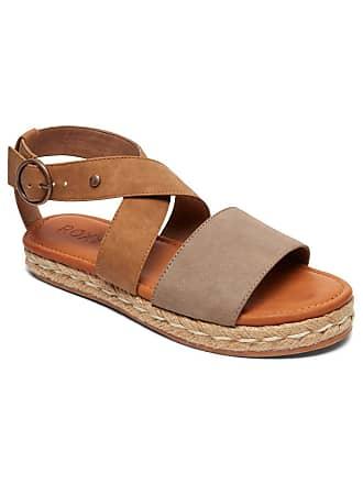 95381c4e9484 Roxy Raysa - Sandals for Women - Sandals - Women - EU 36 - Brown