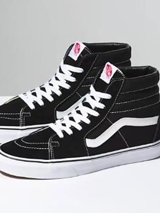 Herren Sneaker High von Vans: bis zu −55% | Stylight